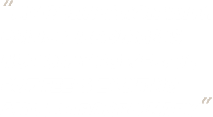 my connection with djing weddings is not only powerful, but feels exiting and extraordinary