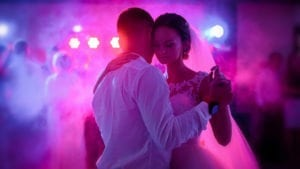 weddings dj