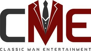 Classic Man Entertainment